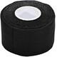 AustriAlpin Finger Tape 3,8cm x 10m sort